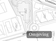 Opgeving